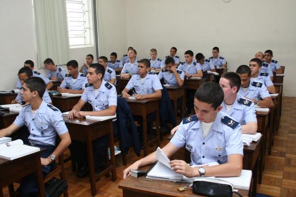 É a primeira vez que alunos são selecionados para a fase que antecede a Olimpíada Internacional de Astronomia e Astrofísica