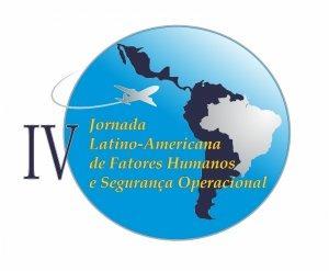 Os trabalhos podem ser enviados até o dia 31 de julho. O evento será realizado na segunda quinzena de abril de 2015, em Brasília (DF)