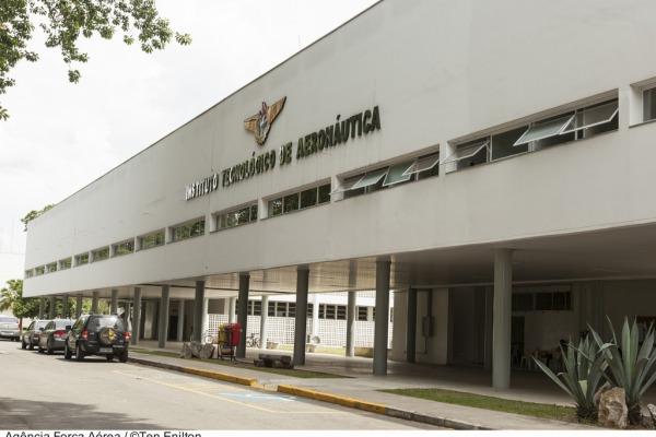 Evento científico que será realizado em São José dos Campos (SP) começa na terça-feira (23)