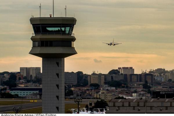 A análise propiciou o ajuste de cerca de 15,3% das 3 mil rotas aéreas comerciais em operação no país apenas neste ano
