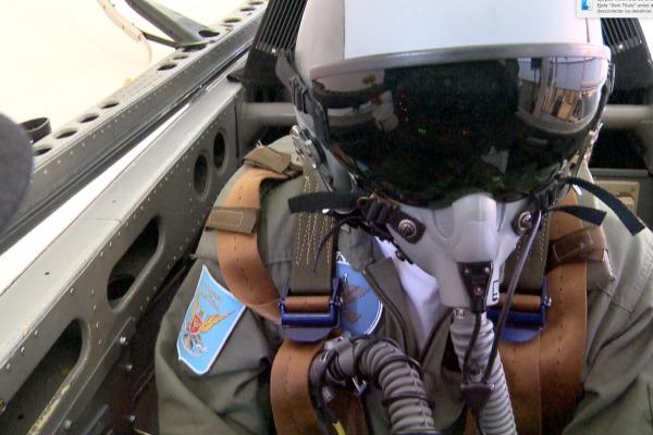 O programa traz ainda uma reportagem especial sobre o treinamento de militares em busca e salvamento