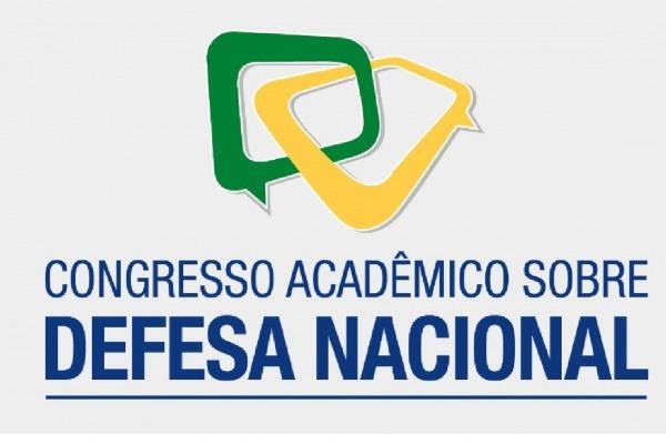 Evento reúne alunos e professores de 33 instituições de ensino superior de todo o País