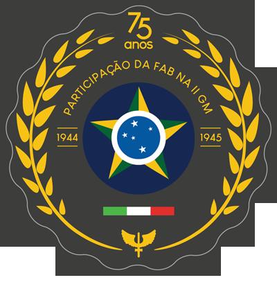 Símbolo Comemorativo Colorido