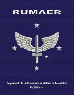 RCA 35-2 - RUMAER
