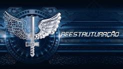 REESTRUTURAÇAO - Força Aérea 100