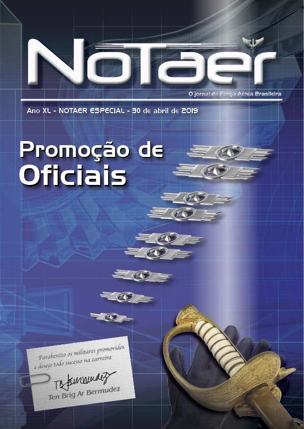 Notaer Especial