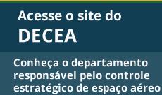 Link para o site do DCEA