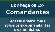 Link para os ex-comandantes