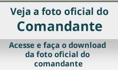 Link para a foto oficial do comandante