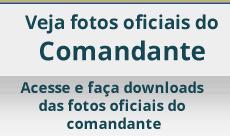 Link para as fotos oficiais comandante