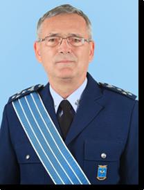 Tenente-Brigadeiro Rossato