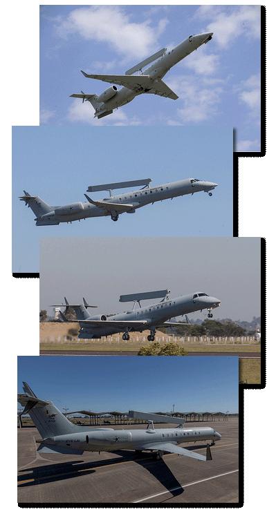 Fotos do E-99