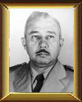 Major-Brigadeiro ANÍSIO BOTELHO