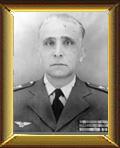 Major-Brigadeiro CLÓVIS MONTEIRO TRAVASSOS