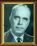 Major-Brigadeiro NELSON FREIRE LAVENÉRE WANDERLEY