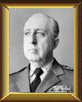 Major-Brigadeiro REYNALDO JOAQUIM RIBEIRO DE CARVALHO FILHO