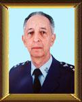 Tenente-Brigadeiro LÉLIO VIANA LÔBO