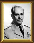 Major-Brigadeiro VASCO ALVES SECCO