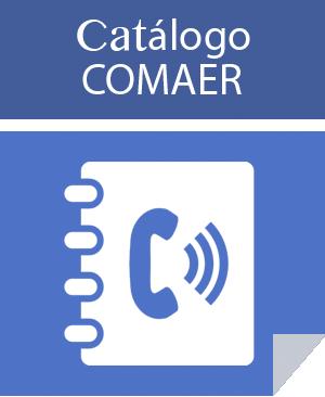 Link para área de catálogo