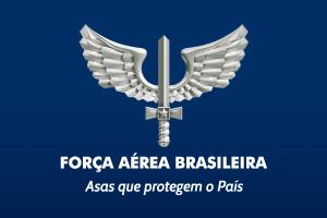 Leia a Ordem do Dia alusiva ao Dia da Aviação de Busca e Salvamento