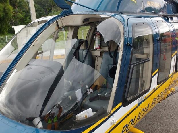 pouso_helicoptero.jpg