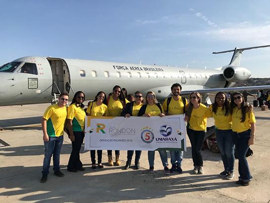 A veces Qué Fuente  Notimp 200 de 17/07/2018 - Força Aérea Brasileira