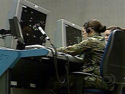 Divulgado novo Sistema de Controle do Tráfego Aéreo do Nordeste