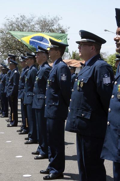 Agraciados com Medalhas Militares  S1 Eduardo