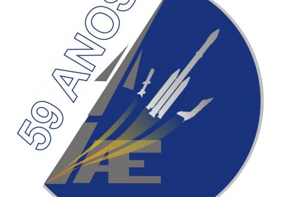 Aniversário IAE 59 anos  Elias Jorge Amery Neto