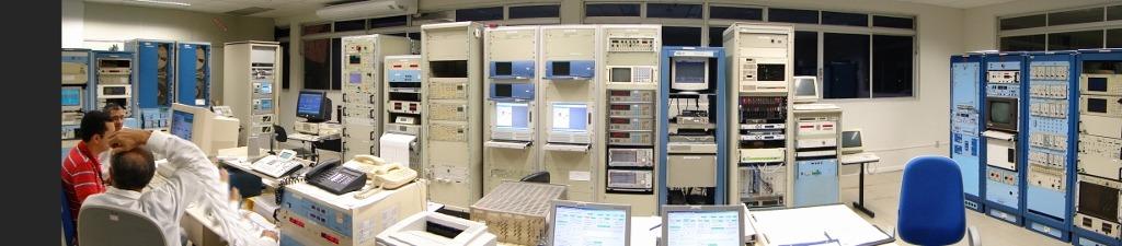 CLBI alcança a marca de 200 rastreamentos   CLBI