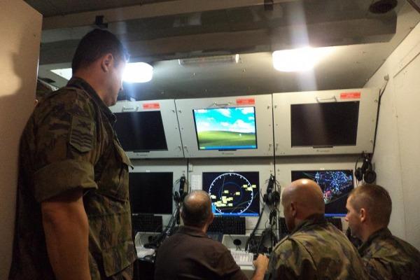 Novos profissionais ampliam capacidade operacional do grupo sediado em Canoas (RS)