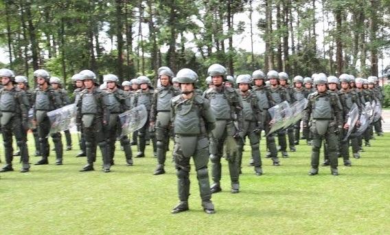 Única unidade das 12 cidades-sedes coordenada pela FAB, o CDA Curitiba acerta os últimos detalhes na preparação para o Mundial