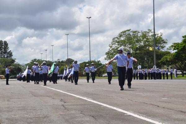 FAB_BAAN_aniversario_desfile_2014_07  S2 Moraes/3S Clemente