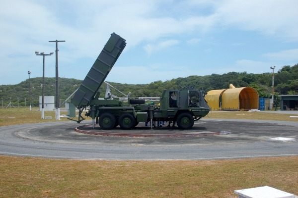 Lançamentos, que envolveram mais de 240 militares, fazem parte da Operação Astros 2020