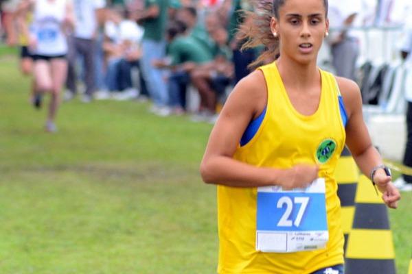 A competição conta com 150 atletas de 30 países. Os quatro brasileiros que estão no mundial foram revelados no PentaJovem