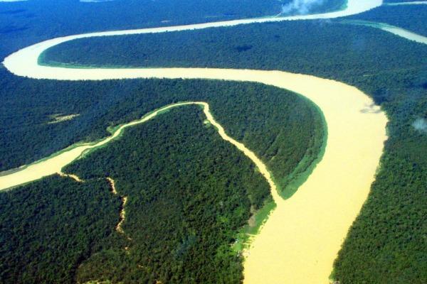 CENIPA demonstrou durante conferência europeia os desafios encarados quando o acidente ocorre na selva amazônica