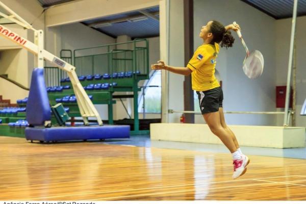 Atletas da Força Aérea garantiram as primeiras colocações na 3ª Etapa do Campeonato Paulista da modalidade