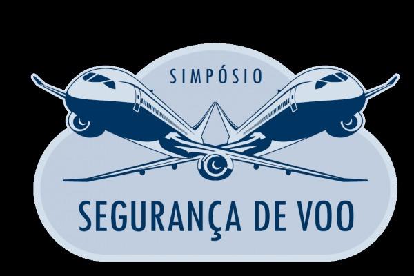 O evento ocorre entre os dias 5 e 7 de agosto, em São José dos Campos (SP)
