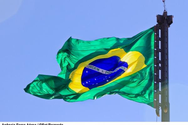 O evento será realizado neste domingo (06/07) em Brasília