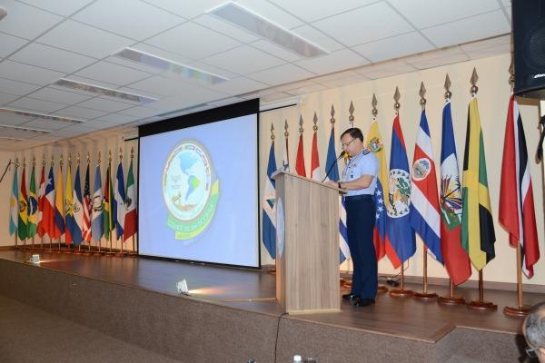 Na pauta do comitê está a revisão dos manuais operacionais  EMAER