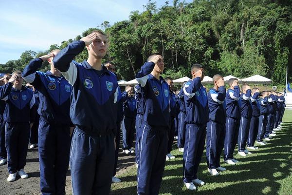 Evento acontece em Barbacena entre os dias 19 e 26 de setembro. Ao todo são mais de 500 atletas e 11 modalidades