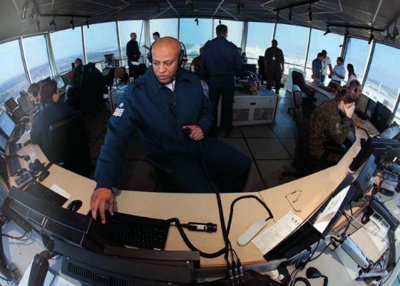 Civil Air Navigation Services Organization (CANSO) destaca atuação do Departamento de Controle do Espaço Aéreo