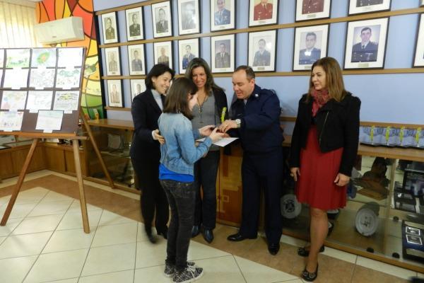 Iniciativa reuniu mais de 400 inscritos de 23 municípios da região central do Rio Grande do Sul