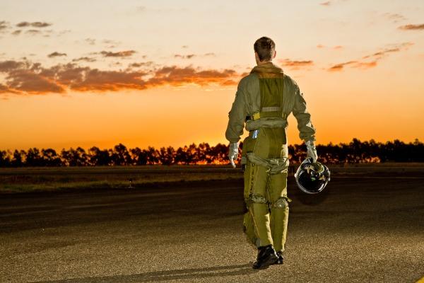 Edição especial ao Dia do Aviador e da Força Aérea Brasileira, celebrados em outubro
