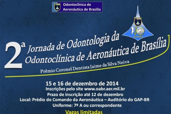 Os interessados devem se increver até o dia 12 de dezembro