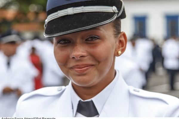 Os Especialistas vão trabalhar em Organizações Militares de todo o País