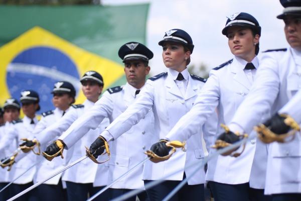 Inscrições devem ser feitas até sexta-feira (05/12) nos Comandos Aéreos Regionais