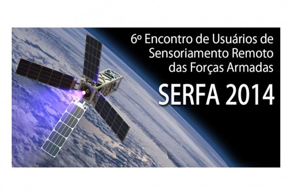 O evento começa nesta terça-feira (9) e acontece em São José dos Campos, São Paulo