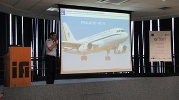 A aquisição dos caças Gripen NG e dos aviões de transporte KC-390 também significam novos projetos de offset para o Brasil