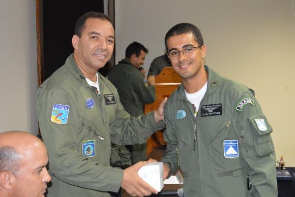 Militares assumirão novas funções em unidades operacionais em todo o país a partir de 2015